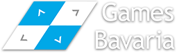 games_bavaria_light_logo.png