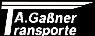 gassner_transporte_logo.png