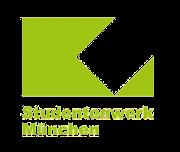 studentenwerk_logo.png