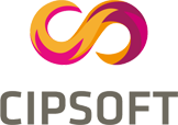 Cipsoft Logo