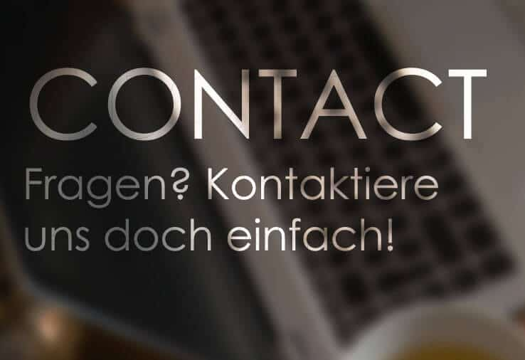 contact_button_hoover